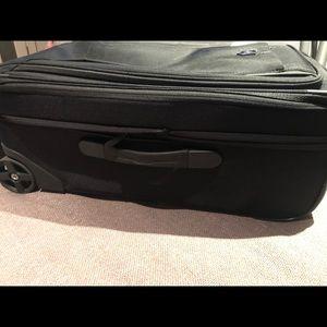 Victoriox Suitcase